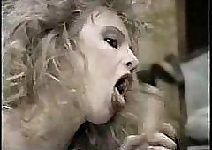 Traci Lords Affray Be proper of..