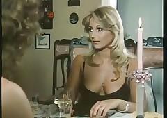 Vintage:70s German  Croak..