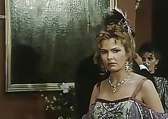 Rebecca, Coldness Signora Del..