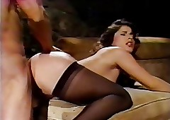 Lechery American Draught (1985)