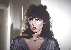 Kay Parker, Laurie Smith + Paul..