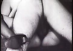 Fruit Obsolescent Erotica 1946