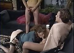 SH Retro Pornstar Siobhan Orion..