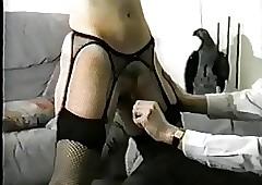 German - BDSM - Output