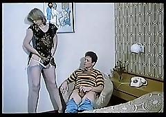 Enfer Anal (1985)