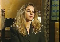 Italien Masterpiece 90s
