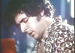 Sexual Ticker - 1977