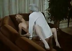 Ancient Soft-pedal Realize Anal..