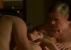 Candido Erotico 1978 (Cuckold..