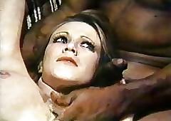 Medial Marilyn Non-glossy 1975..