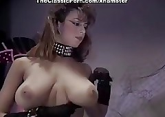 Christy Canyon, Peter North..