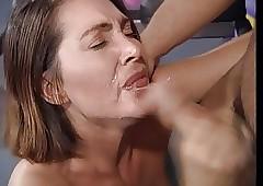 Ripsnorting Cumshots 85