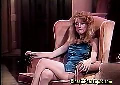 Output 70s interracial porno