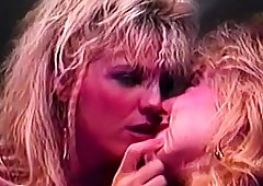 Soft Isolated 80s fruit sapphic..