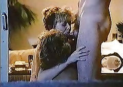 Voyeur  (1984)  J9