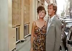 German Output 70s ( FullMovie)