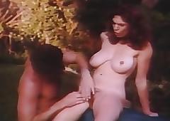 Kay Parker Deathless Porn