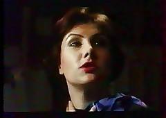 Les uns dans les autres (1981)..