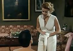 Betty Erotic 1986 1Of5