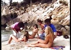Das Blancke Vergnugen (1980)
