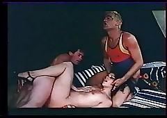 Stake femmes liberees (1985)