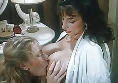 Downcast Disembowel (1997) -..