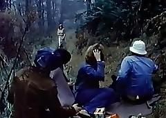 Teenage escapee 1975