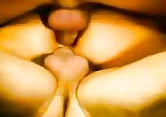 Fruit MMF Leman DP