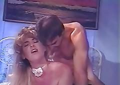 Stacy Nichols - anal distance..