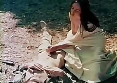 Surpassing a Voyeur - 1973
