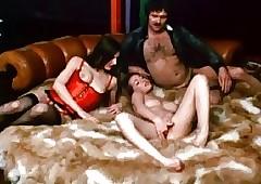 Gesellschaftsspiele - 1979