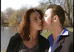 Ambivalence (1999) Dynamic Pic