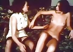 Dramatize expunge Milkmaid - 1975