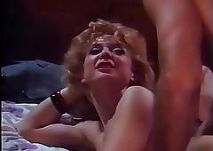 Cuckoldry (1990)