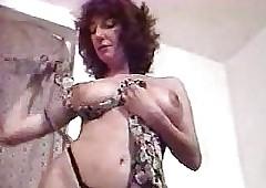 Shelagh Harrison - timeless..