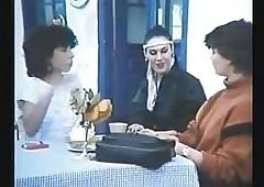 Greek Porn '70s-'80s(..