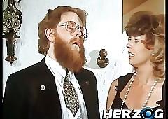 Herzog Videos Josefine..