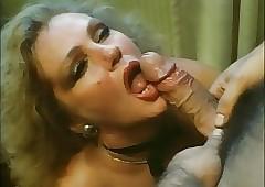 Karin Schubert Marina Lotar..