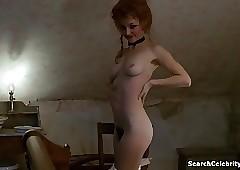 Catherine Frot - Man de..