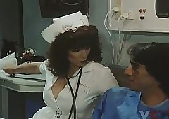 Kay Parker Sucks Learn of