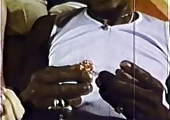 Kingpin Paul - Cash Gems
