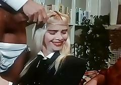 Cicciolina (1988) Female lead..