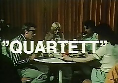 output 70s german - Quartett -..