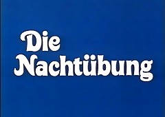 fruit 70s german - Nachtuebung..