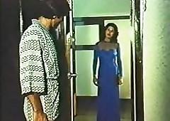 Greek Porn '70-'80s..
