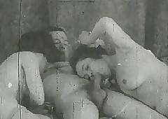 Output sexual intercourse..