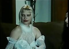 Cicciolina - Ilona Staller..