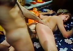 Timeless Porn Hotshot Ron Jeremy