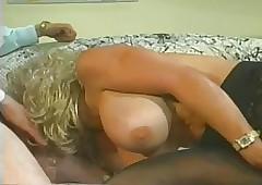 pantyhose output