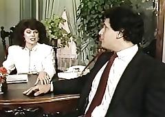 Brazillian Alliance - 1987